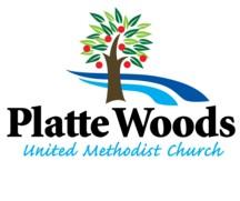 PlatteWoodsUMC
