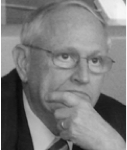 Dr.W.ChrisKing